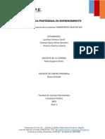 A_Practica_Prototipado version 1 (1) (Paramo Useche Carolina) (1)