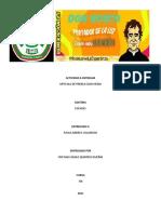 Articulo de Prensa Edad Media_compressed