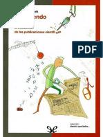 Demoliendo papers - AA. VV_