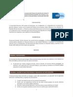 Beca Comisión para maestros de Educación Básica 2021-2022 Guanajuato