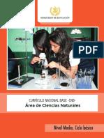 CNB_Área_de_Ciencias _Naturales_Ciclo_Básico