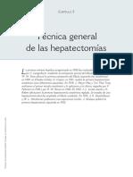 Cap-tulo-5-T-cnica-general-de-las-hepatectom-as_2007_Cirug-a-Hep-tica-y-de-la-Hipertensi-n-Portal
