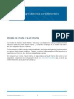 Mod_le_charte_d_audit_interne_1630571151