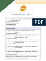 110_gestao_empresarial