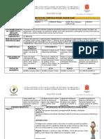 PLANEACION GENERAL DE ETICA 4° PERIODO I (1) (1)