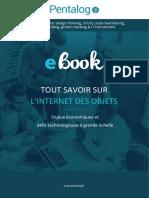 Pentalog-Ebook-FR-IoT-2019