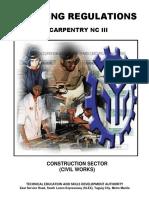 TR Carpentry NC III  (1) (1) (1)