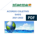Acordo-Coletivo-SAEG