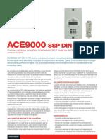Ace9000 Ssp Dinr Plc Fr_0214 (1)