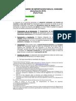20100419-Importacion Para El Consumo _parte Final