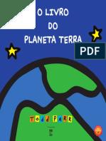 o Livro Do Planeta Terra (1) (1)