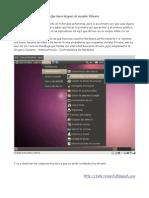Despues de Instalar Ubuntu