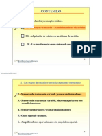 Sensores_de_Resistencia_variable