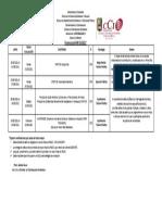 Plan de Evaluacion Contabilidad II 2S_2021