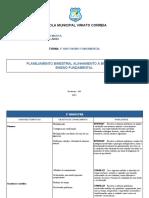 MODELO DE PLANEJAMENTO BIMESTRAL 2