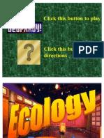 Ecology_Jeopardy