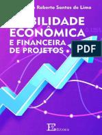e Book Viabilidade Economica (1)
