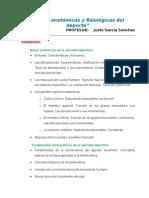 Bases_anatómicas_y_fisiológicas_del_deporte