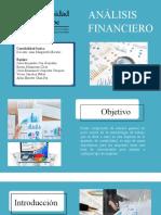 Análisis Financiero0