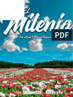 El Milenio Pag-A5
