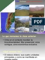 El_relieve_de_Chile_