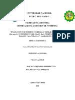 Articulo Cientifico Oscar Eduardo Diciembre (1)