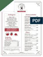 1589579841965_Guía Pateperro - Carta Tintaya