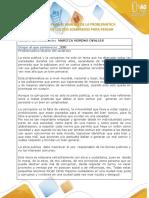 Etica_ Fase 3_ Conceptualizacion_Maritza Moreno