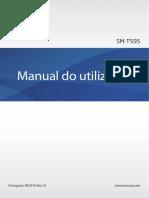 SM-T595_UM_Open_Oreo_Por_Rev.1.0_180809