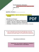 _Cuarto y quinto caso de factorización  - copia (2)