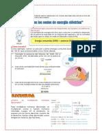 RESUELVE-PROBLEMAS-DE-CANTIDAD-ANALIZAMOS-LOS-COSTOS-DE-ENERGIA-ELECTRICA (1)