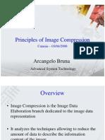 Image Compression (Bruna)