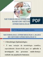 id326.2-Epidemiologia