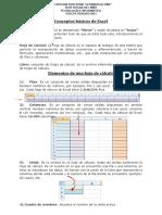 Conceptos básicos de Excel (1).docx