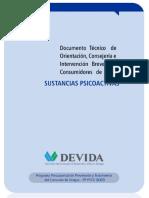 Documento Técnico de orientación consejeria e intervención breve. Versión Final de la Guía de Orientac (3) (1)