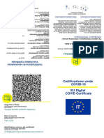 dgc-certificate-1630395274376