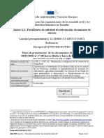 Anexo A.1 - Formulario-Documento síntesis FIDES-GAD Manabí-UNESUM