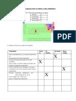 Trabajo práctico N° 3 T- Periódica  (1)