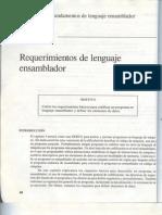 Capitulo_4_Requerimientos_de_Lenguaje_Ensamblador[1]