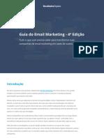 Guia Do Email Marketing