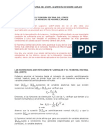 limitecentral01