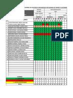 Registro de Asistencia 2021-2 (1)