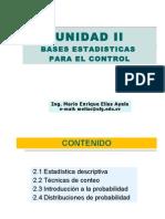 Unidad_2_Bases_estadisticas_para_el_control_-a