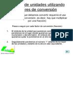 factores_conversion