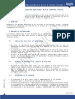 PROTOCOLO_BIOSEGURIDAD_APLICACIN_PRUEBAS