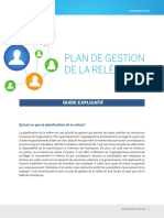 plan_de_releve