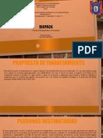 Presentacion final_Laura Valencia Cortés_5OM1_GP