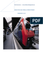 MANUAL_DE_TEKLA_STRUCTURES_VERSION_13.0