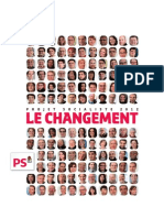 le-changement-le-projet-socialiste-106473