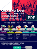 1096292-ley 1885 de 2018 - colombia joven
